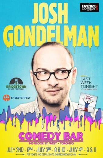 Josh-Gondelman-Web