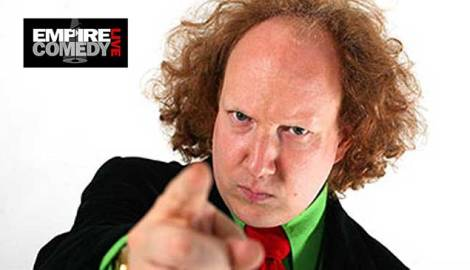 BlogTO_Andy Zaltzman SC Web