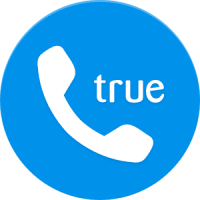 Truecaller Premium APK Cracked + Mod v11.24.7 [Latest Version]