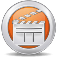 Nero Video 2020 v22.0.1015 With Crack Free Download [Latest]