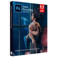 Adobe Photoshop Crack 2020 Free Download [Latest Version]