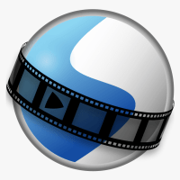 OpenShot Video Editor Crack v2.5.1 with Serial Key Full Version [Latest]