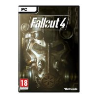 Fallout 4 Free Download v1.10 + ALL DLC's [Latest]