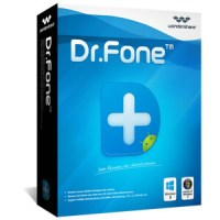 Dr Fone Crack 11.0.7 Keygen with Registration Code Free [Latest]