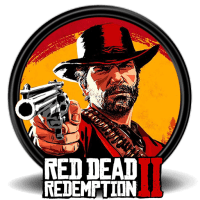 Red Dead Redemption 2 Crack Free Download [Latest Version]