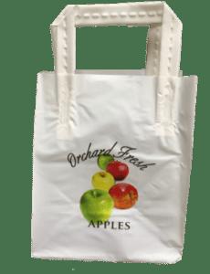 Apple Bags