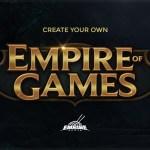 Logo – League Of Legends Creator