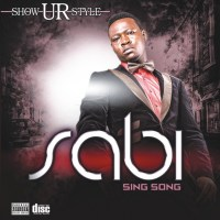 Throwback Music: Sabi - Show your style