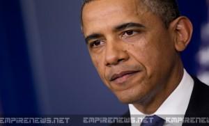 Obama Admits To Forging Birth Certificate; President Not Natural-Born U.S. Citizen
