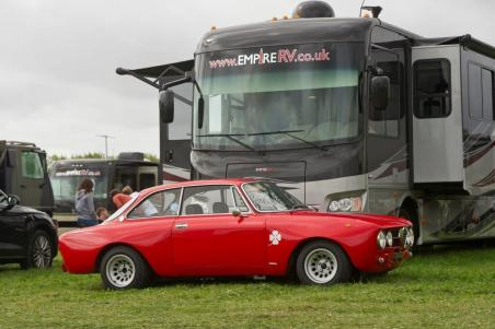 Empire-RV-Hire-Goodwood-Revival-2017-017