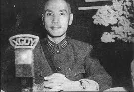 蒋介石111