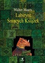 labirynt-sniacych-ksiazek-p-iext35267599