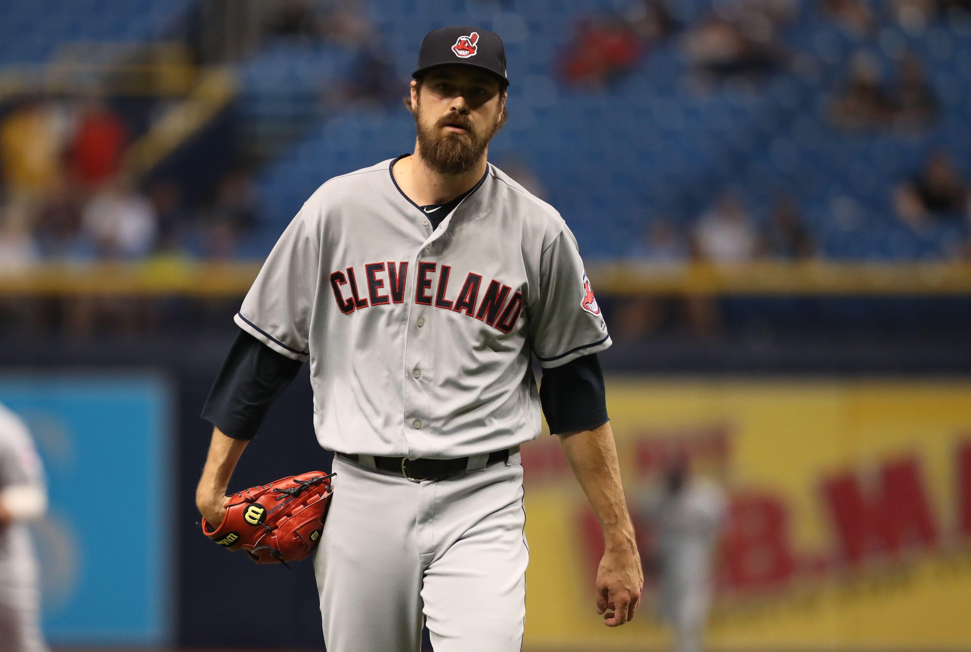 New York Yankees, Andrew Miller