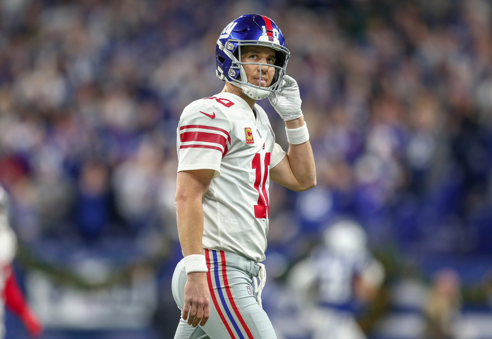 cb0259021f8 New York Giants  Cutting Three players Could Double Giants  Cap-Space