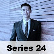 Series 24