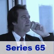 Series 65 Exam