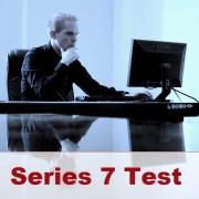 Series 7 Practice Exam Questions