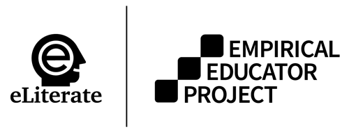 The Empirical Educator Project Announces its EDwhy Hackathon Initiative to Pilot Carnegie Mellon's $100M Contribution and Promote Innovation