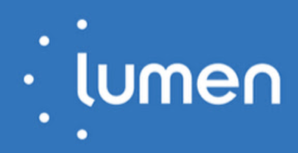 Carnegie Mellon and Lumen Learning Announce EEP-Relevant Collaboration