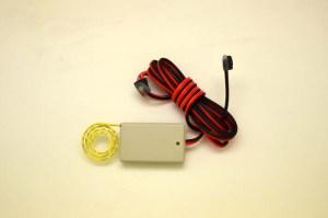 emp-generator-jammer-for-slot