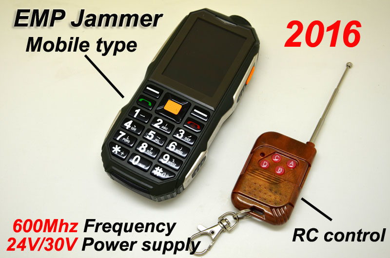 Phone line jammer machine - mobile jammer online auction