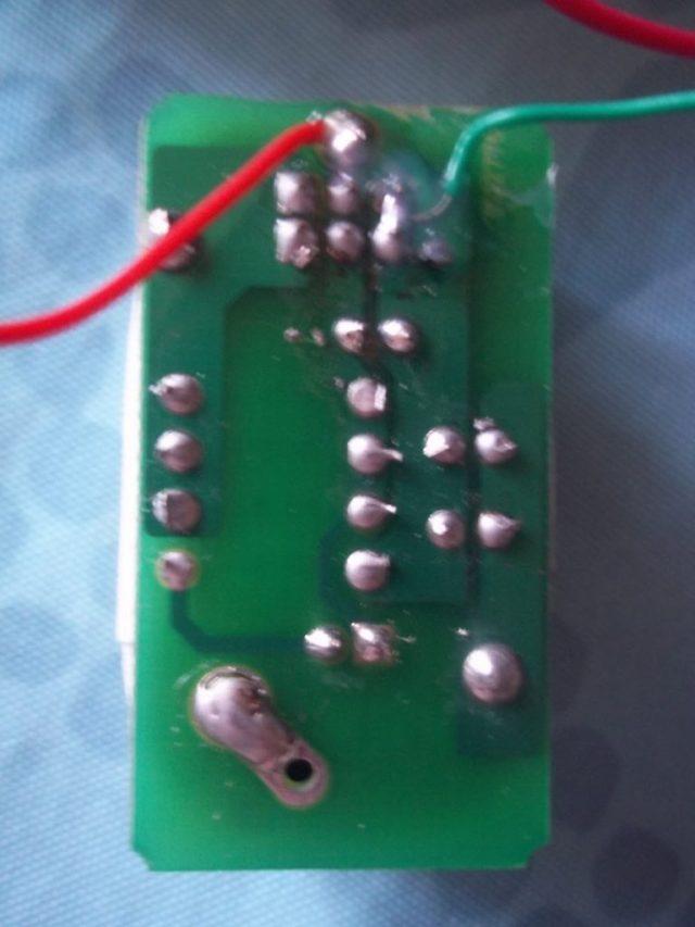 diy emp generator (11)