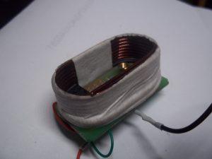diy emp generator (13)