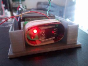 diy emp generator (7)