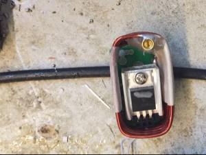 tesla coil for emp