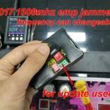 digital emp jammer