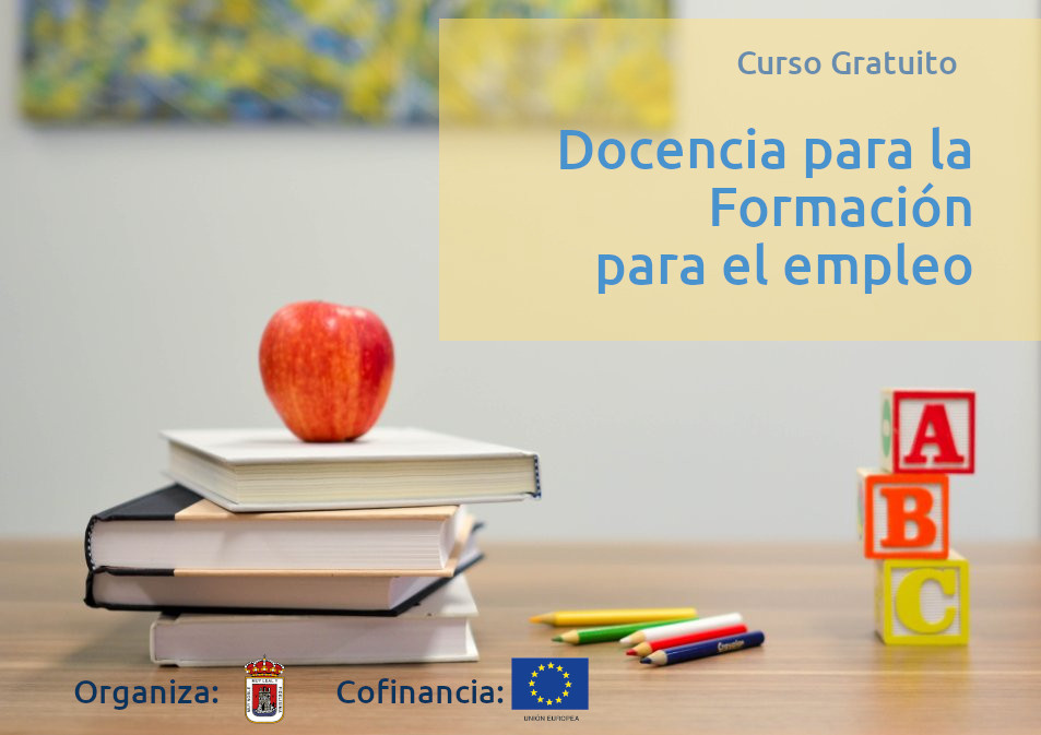 Docencia-Formacion_empleo