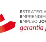 Bases Reguladoras Ayudas al Emprendimiento Garantía Juvenil
