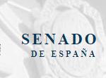 Becas de formación archivística, documental y bibliotecaria del Senado