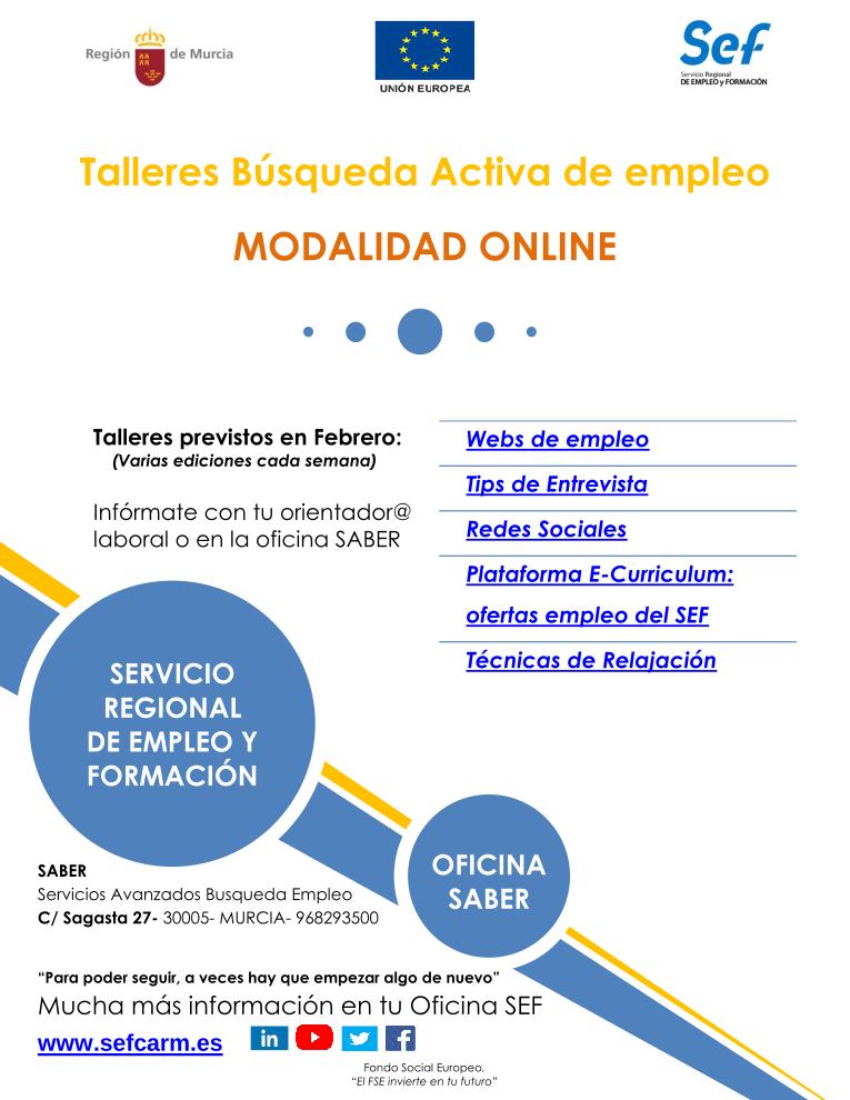talleres_SABER