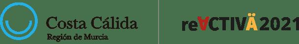 Plan REACTIVA. Ayudas al sector turístico y hostelero de la Región de Murcia