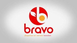 Supermercado Bravo Solicita Personal para trabajar de inmediato