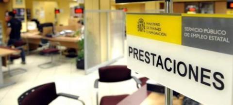 Programa de Activación para el Empleo (PAE), requisitos y como solicitarla.