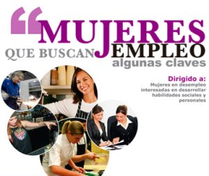 taller-empleo-mujeres