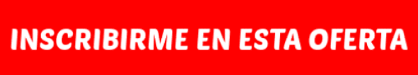 Empleos News - Info Empleo News - Demanda Empleos - Demanda Trabajo