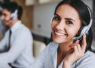 1.301 ofertas de trabajo de TELEOPERADOR encontradas