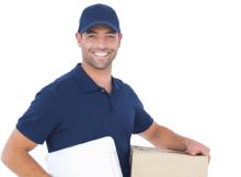 412 ofertas de trabajo de REPARTIDOR encontradas