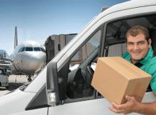 532 ofertas de trabajo de TRANSPORTISTA encontradas
