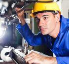 4.471 ofertas de trabajo de MANTENIMIENTO encontradas