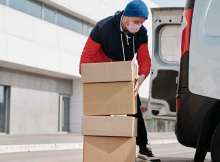 445 ofertas de trabajo de TRANSPORTISTA encontradas