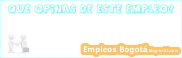 Administrador de Sistemas AWS / DevOps (Madrid)