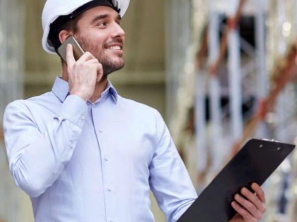 VACANTE PARA AUXILIAR DE OPERACIONES, empleos,empleos en bavaro, empleos en punta cana, empleos en bavaro punta cana