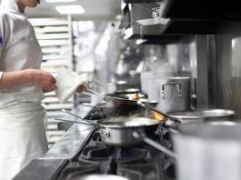 cocinera cocinero para geriatrico senior home cook chef