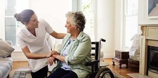 domiciliarycare cuidadora domiciliaria gerocultora home care cuidadora de adultos mayor