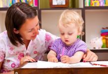 niñera canguro babystitter cuidadora de niños babysitter for baby care