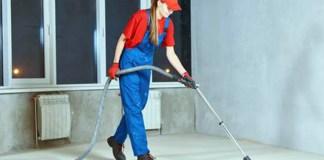 personal de contruccion y limpieza construction and cleaning staff personal femenino y masculino